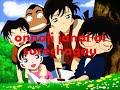 7 Detective Conan   Opening 7   Mysterious Eyes   FULL lyrics