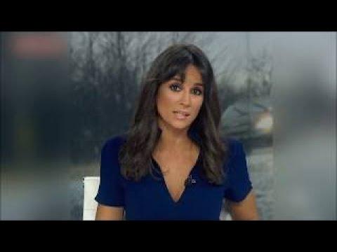 Lorena García Díez Antena 3 thumbnail