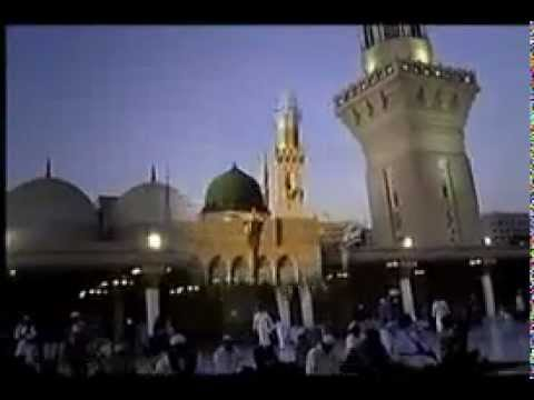 New Pashto Naat 2013 [hd] video