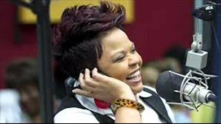 Watch Tamela Mann Back In The Day Praise video