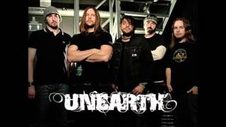 Watch Unearth Overcome video