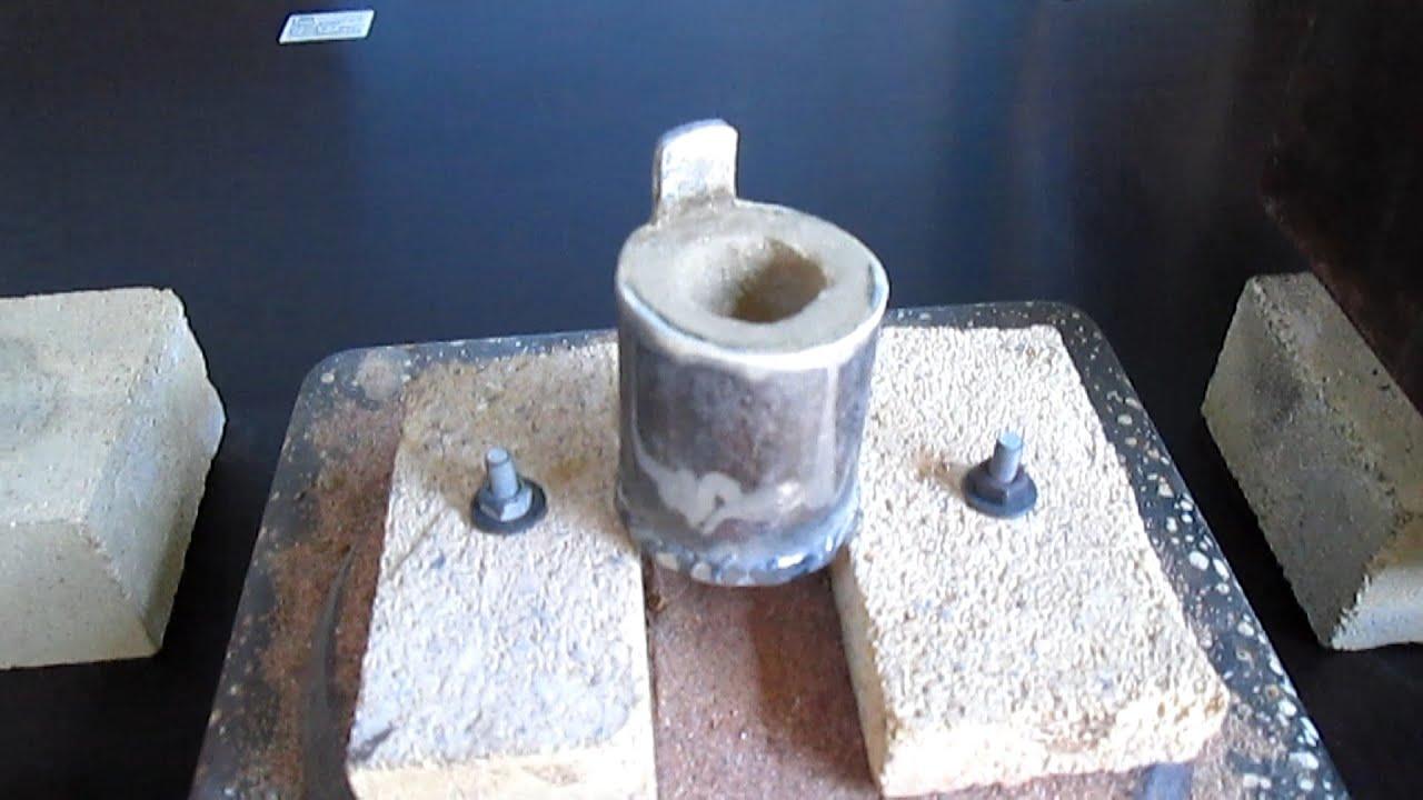 Чертеж камина из гипсокартона своими руками