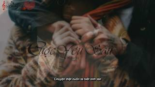 [♪Ryri Lyrics For You] Cuộc Yêu Sau - Khói ( demo )