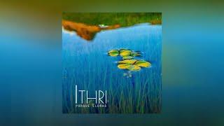 Ithri - Porque lloras - Full Album