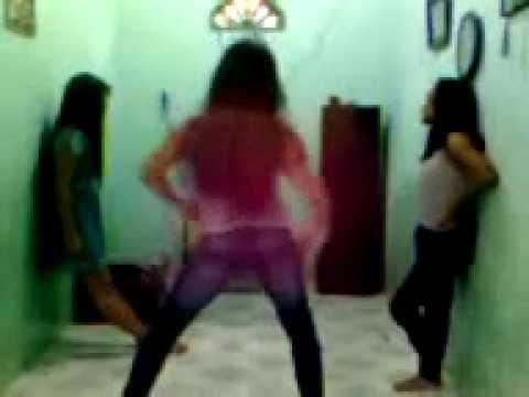 Dj Morena Ala Anak Sma Dipo video