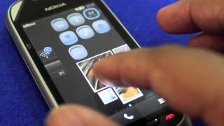 Nokia Belle Feature Pack 1 Overview