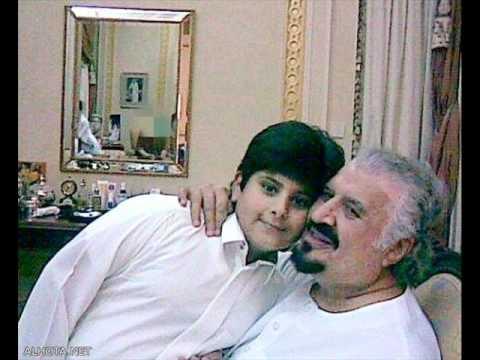 اخر صوره للامير سلطان مع ابنه الامير عبدالمجيد - YouTube: http://www.youtube.com/watch?v=0haUdjUHHQE