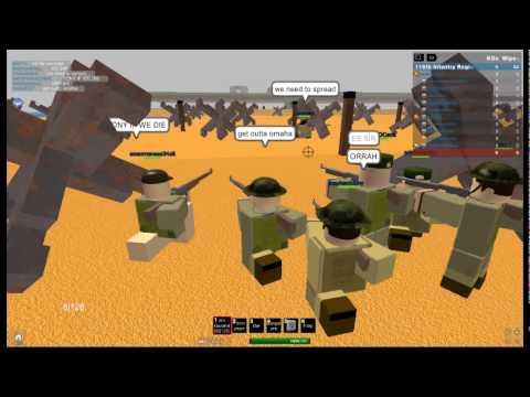 D day map  Minecraft PE Maps  Minecraft Hub
