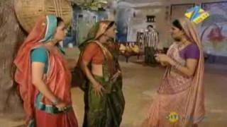 Do Saheliyaan - Kismat ki Kathputaliyaan Ep 67 28th June 2010