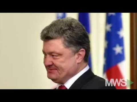 Russia wants its money, Ukraine refuses to pay