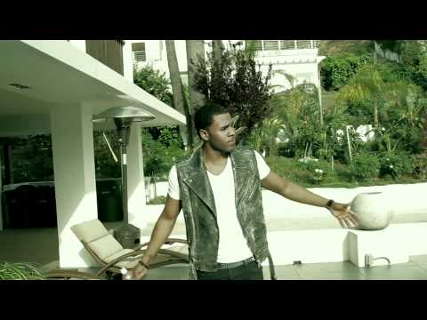 Jason Derulo - Don´t Wanna Go Home