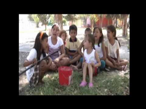 CEAS - Cuidado del Agua - Comarca Lagunera de Coahuila