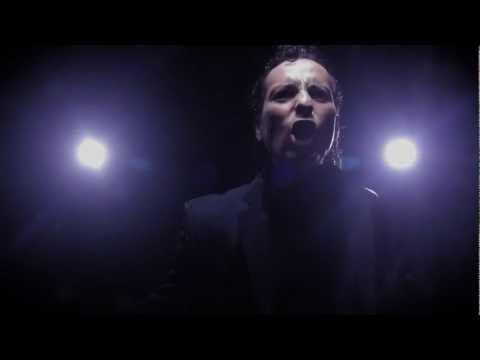Fernando Caro - Desahucio Videoclip Oficial