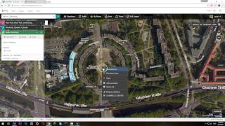 Earth Zoom Toolkit: How to use Script to Download Bing Maps and Reanimate Earth
