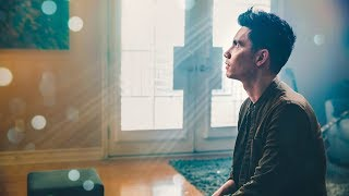 Download Lagu 5 Seconds Of Summer - YOUNGBLOOD | Sam Tsui, KHS COVER Gratis STAFABAND