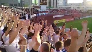 КУБОК БЕЛАРУСИ 2018 У ДИНАМО-БРЕСТ! ПОЗДРАВЛЯЕМ!!! Brest! Footbal!