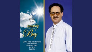 download lagu Strauss Party Medley gratis