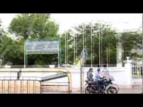 Unnai Partha Pinbu Naan - Short Film