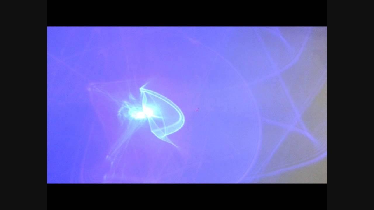Spartan Laser Pointer Blue 1 Watt Spartan Laser