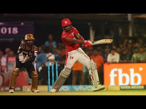 #KXIPvKKR #DDvRCB: KKR, RCB can't afford to lose: #AakashVani Preview