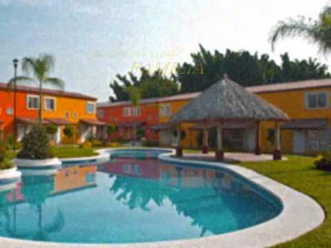 Casas Infonavit Cuernavaca : Casas geo cuernavaca morelos credito infonavit prestamos al