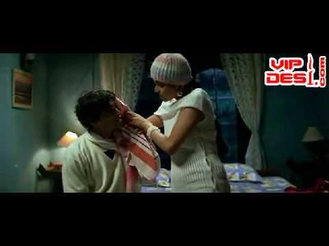 Teree Sang Part 8 / 13  HD Hindi movie Watch Online
