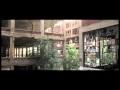 Royksopp - The Drug  Official