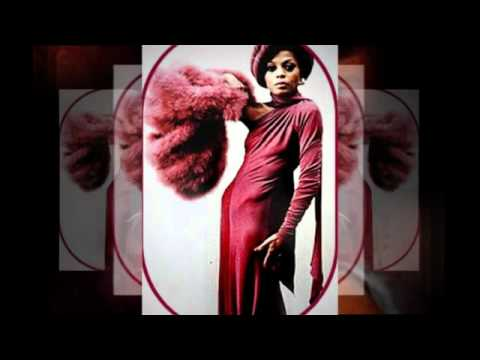 Diana Ross - The Best Years Of My Life