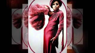 Diana Ross The Best Years Of My Life