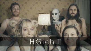 download lagu Disslike // Hgich. T gratis