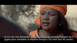 Court métrage | Goor Dongue