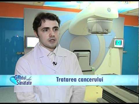 Elekta IMRT in premiera in Romania la OncoFort (Radioterapie, Chimioterapie)