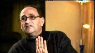 Safa7 Al Wassim - أخطر المجرمين السفاح الوسيم - Part 1 - Durée: 15:00.