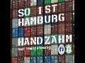 view So Ist Hamburg