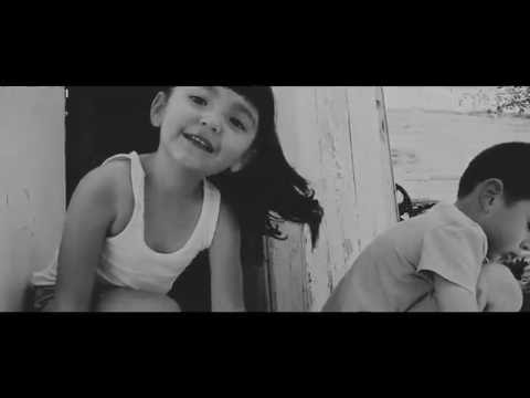 Sincerely Collins Others music videos 2016