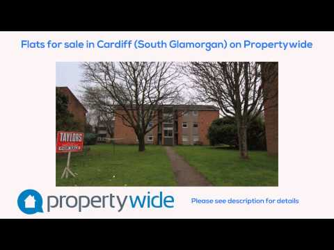 Flats for sale in Cardiff (South Glamorgan) on Propertywide