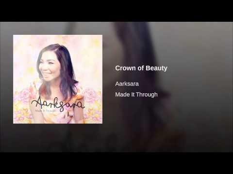 Crown of Beauty