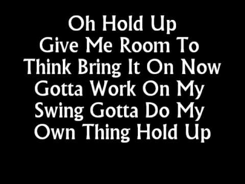 Troy - Bet On It Lyrics