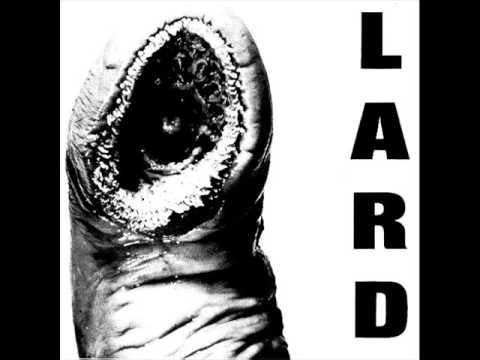 Lard - The Power Of Lard