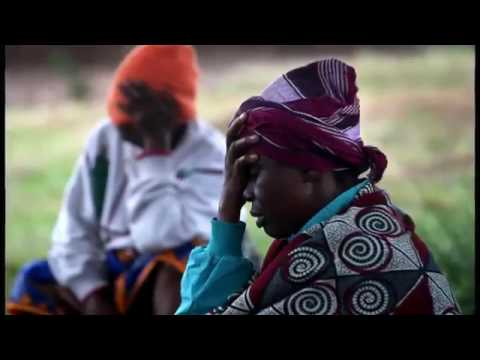 Capturing the Ebola outbreak in Liberia
