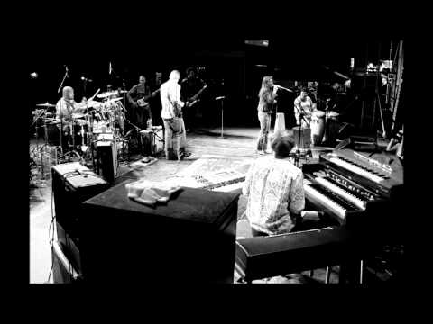 To Know You Is To Love You - Derek Trucks Band