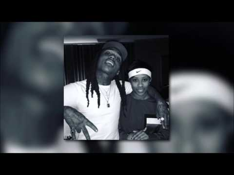 Jacquees & Dej Loaf - At the Club (Prod. W$Kharri)
