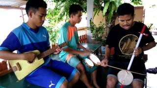 Download Lagu Musik Tradisional Tidore Gratis STAFABAND