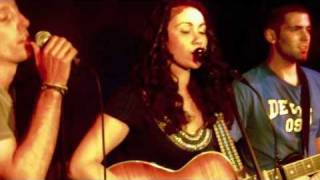 Fleetwood Mac - Go Your Own Way (Cover)