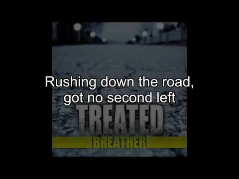 Treated - Breather