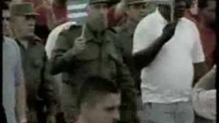 Payá: Renuncia de Castro debe abrir era de reconciliación