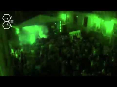 Plain Crash Live @ Cesis Festival 14