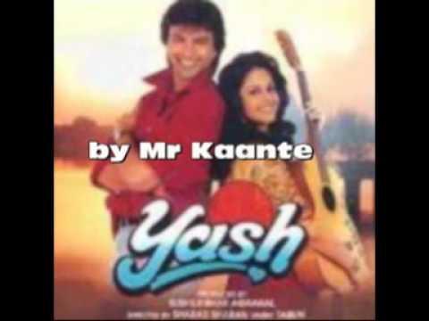 yash 1996 -sobha sobha song