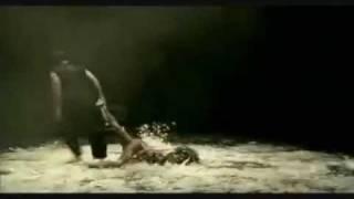 Rammstein Mein Teil (Official Video)