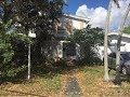 3601 NW 37 Ave, Lauderdale Lakes, FL 33309